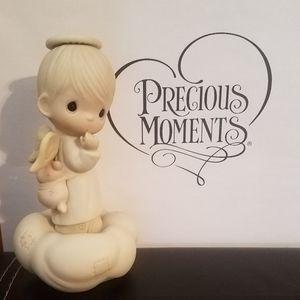 1986 Precious Moment #12335